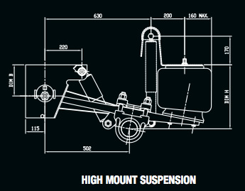 high-mount-suspension_copy_copy_copy.jpg
