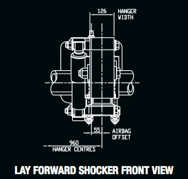 lay-forward-front-view.jpg